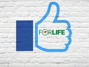 FORLIFE_Facebook